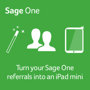 SageOneReferrals_FB