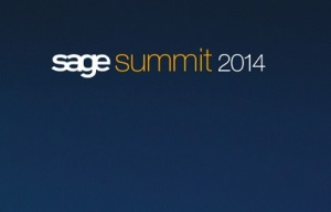 sage-summit-2014-blue-fade-403