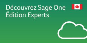 SageOneWebcasts-CA-FR